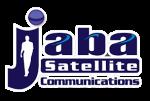 JabaSat   Internet Via Satelite   Llame 55 1328 0710